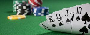 roulette-casinos